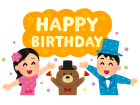otanjoubi_happy_birthday_people