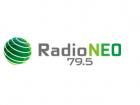 radioneo