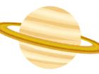 space07_saturn