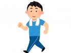 sport_walking_man