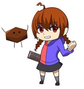 pachiko-01